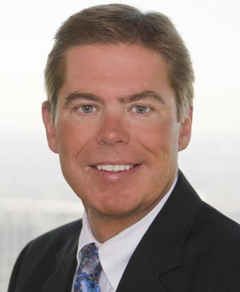 David H. Wallace