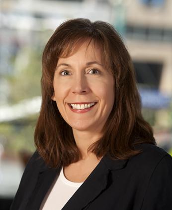 Monica L. Gearding