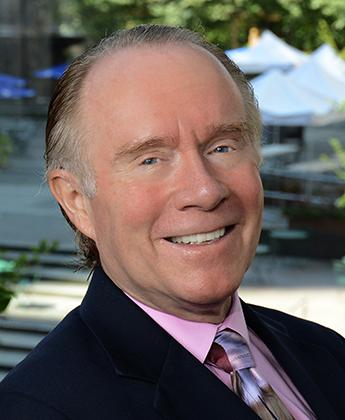 Timothy J.  Hurley