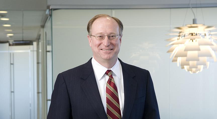 Dave C. Bromund