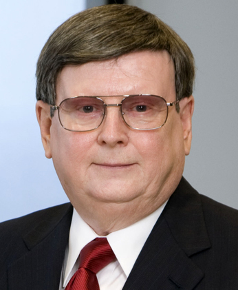 Paul T. Deignan