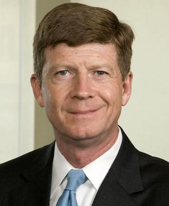 Richard O.  Kissel II