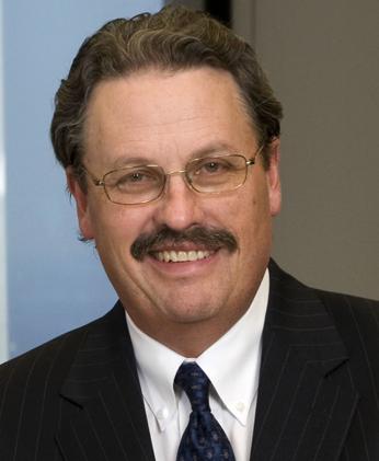 Richard A. Kempf