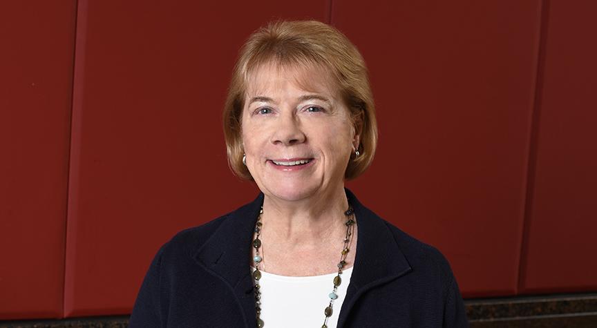 Barbara A. Duncombe