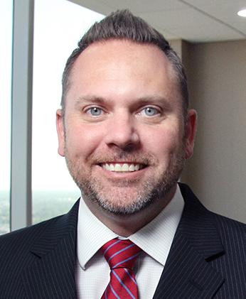 Ryan O. White