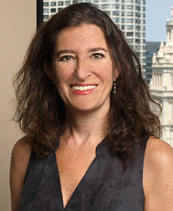 Kathryn Kovitz Arnold