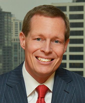 Paul T. Jenson