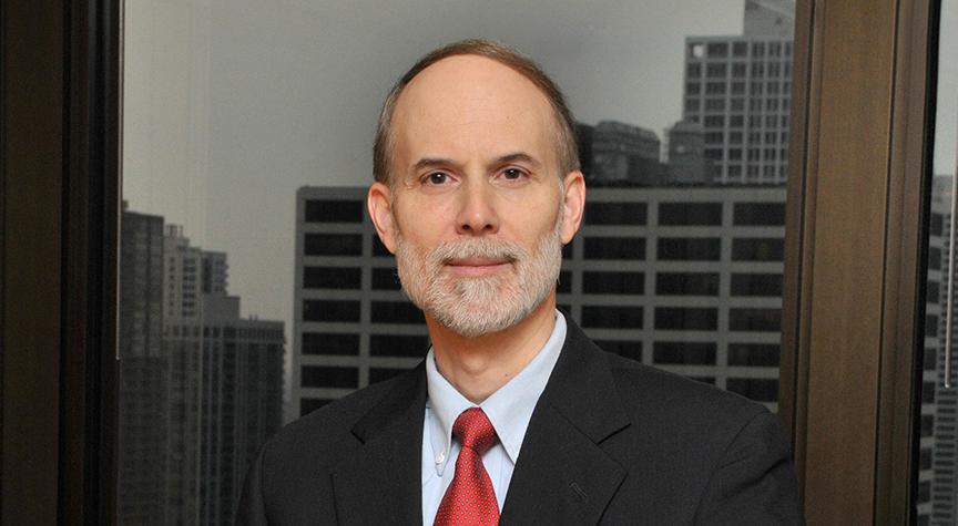 Paul L.  Kelley