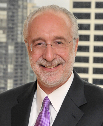 Michael J. Schaller