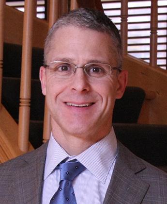 Philip Y.  Kouyoumdjian