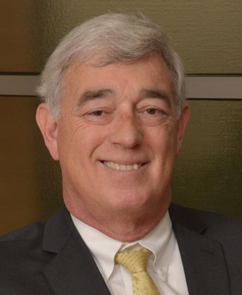 Mark S. Feuer