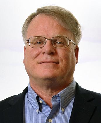 John Allie