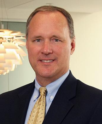 Brad A.  Schepers