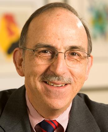 Thomas P.  Vergamini