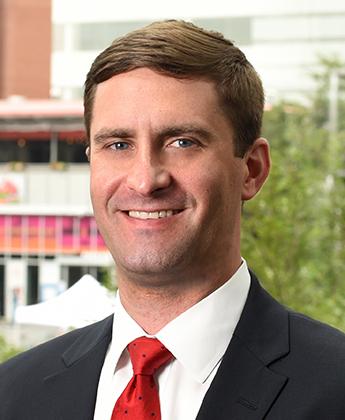 Alex E.  Wallin