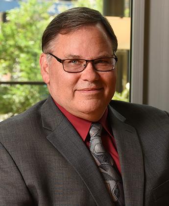 Daniel R.  Warncke