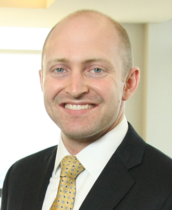 Jonathan D. McPike