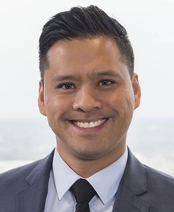 Philip R. Bautista