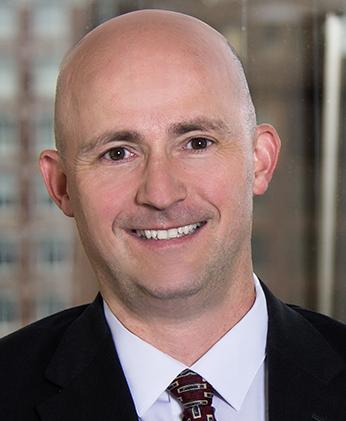 David J. Butler