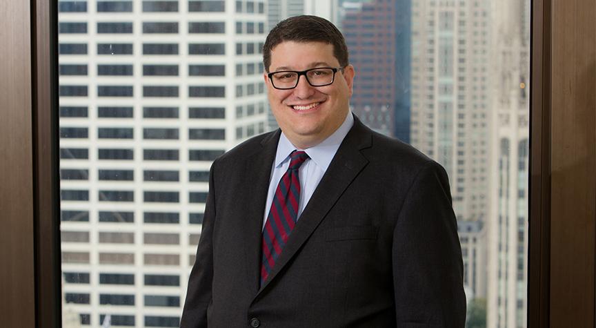 Michael C. Diedrich