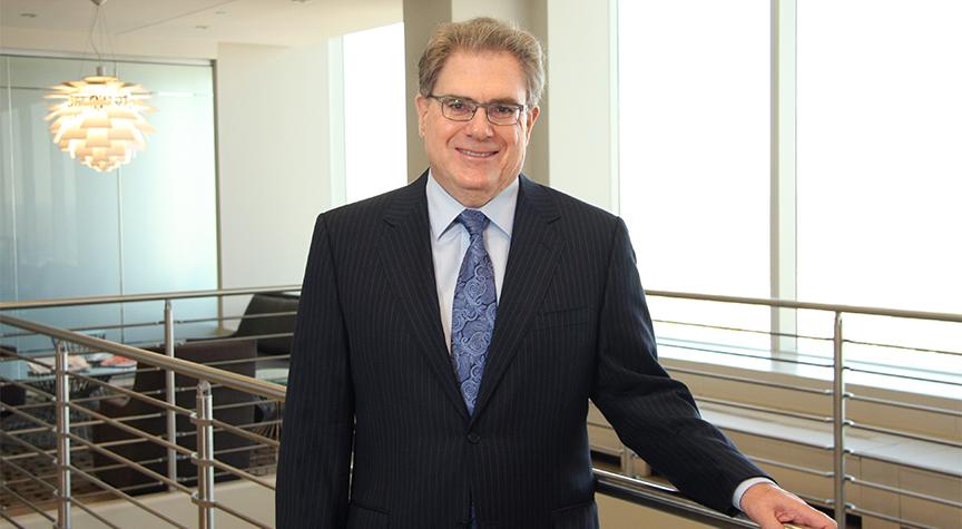 Anthony P.  Filomena, II