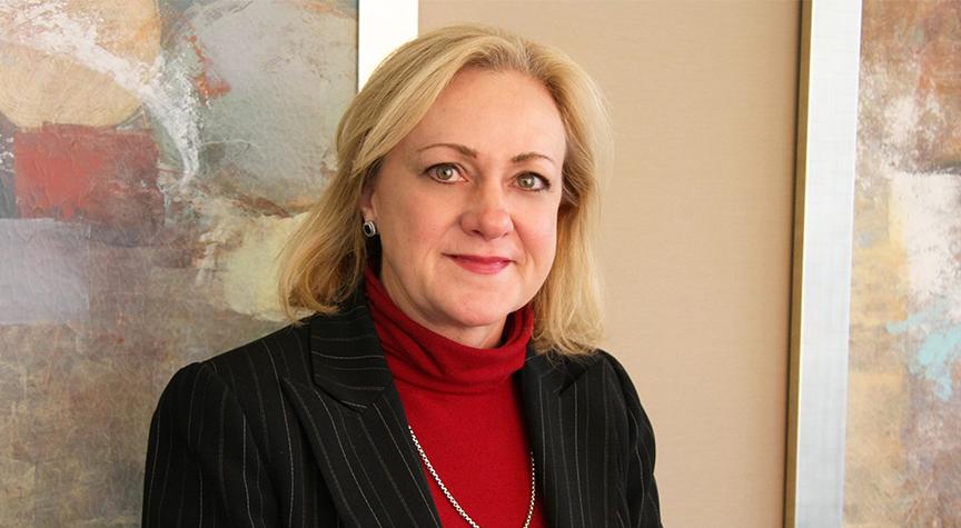 Susan B. Kilkenny