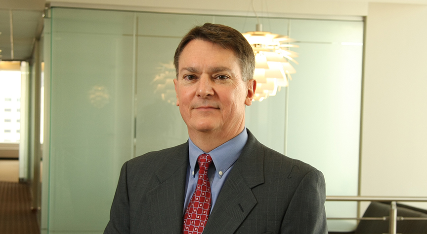 Daniel J.  Krieger
