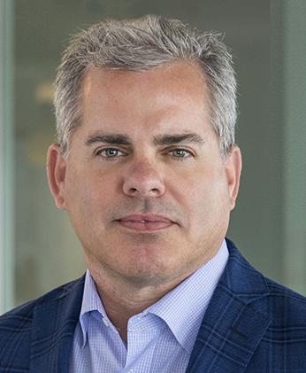 Gregory J. O'Brien