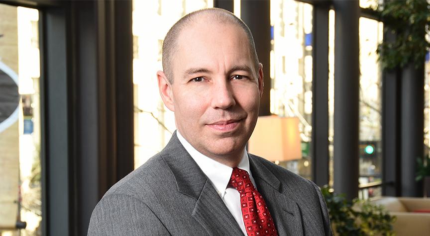 Michael Restle