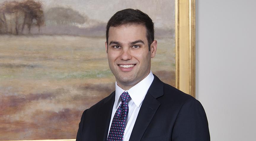 Michael K.  Robertson