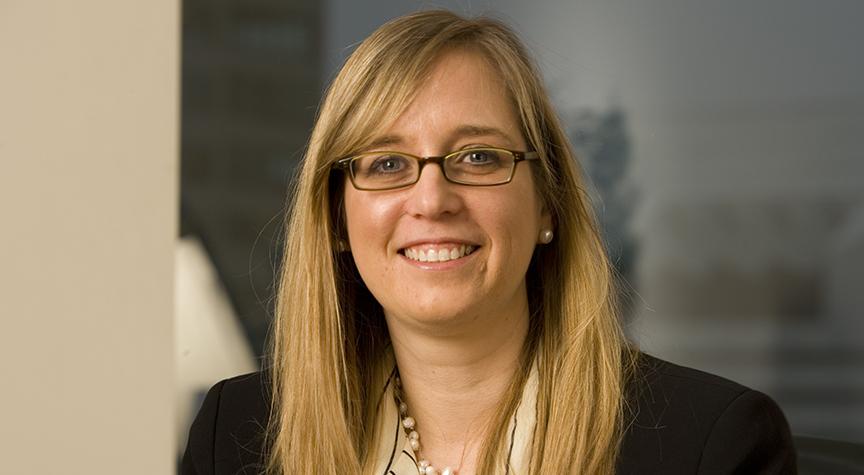 Theresa H.  Vella