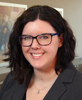 Elizabeth Baumhart