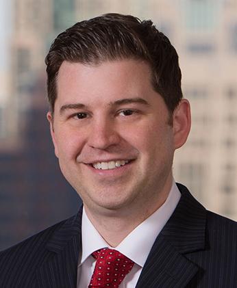 James S. Pellum