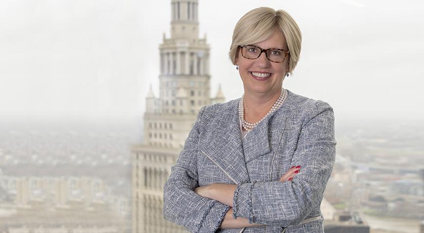Lynn Rowe Larsen