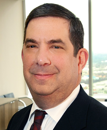 Andrew A. Kleiman