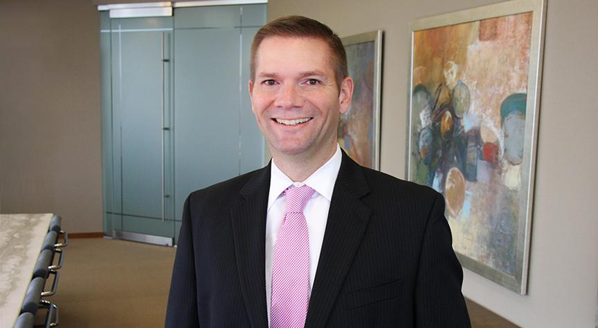 Jeffrey Kosc
