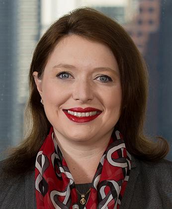 Julie S. Pleshivoy