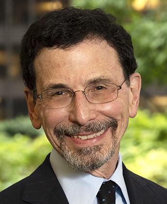 David L. Weinstein