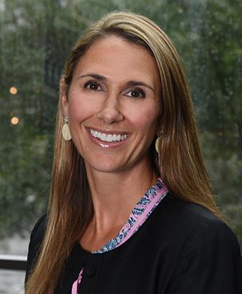 Christine C. Kommer