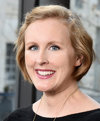 Erica M. Spitzig