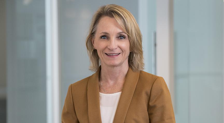 Sarah B. Harris