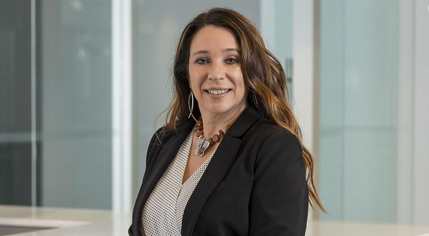 Stella Kadras Prok