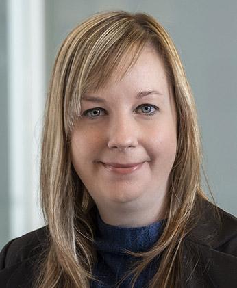 Jennifer E. Colgrove