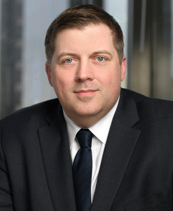 B. Tyler Philippi