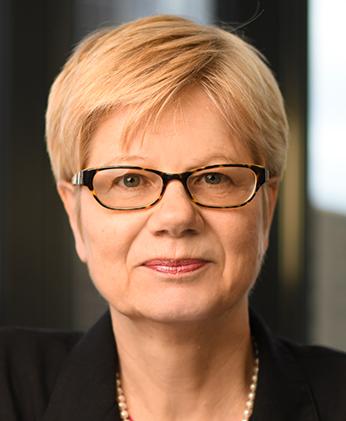 Gabriele Kirsch