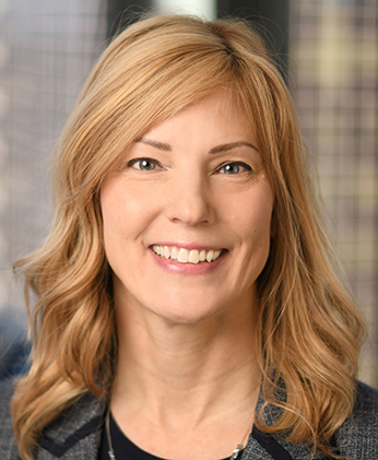 Sandra A. Gandel