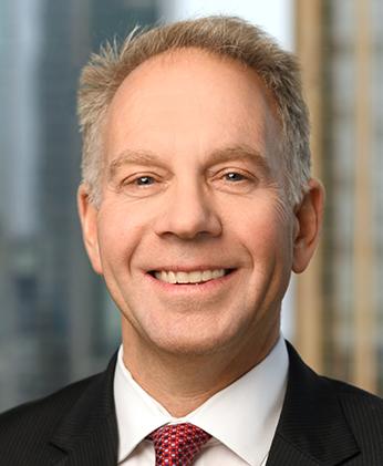 Greg P. Brenny