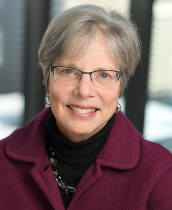 Sally A. Scoggin