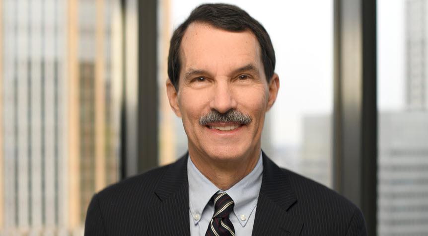Mark G. Schroeder