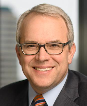 Steven J. Ryan